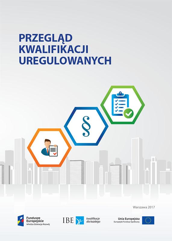 Przegląd Kwalifikacji Uregulowanych