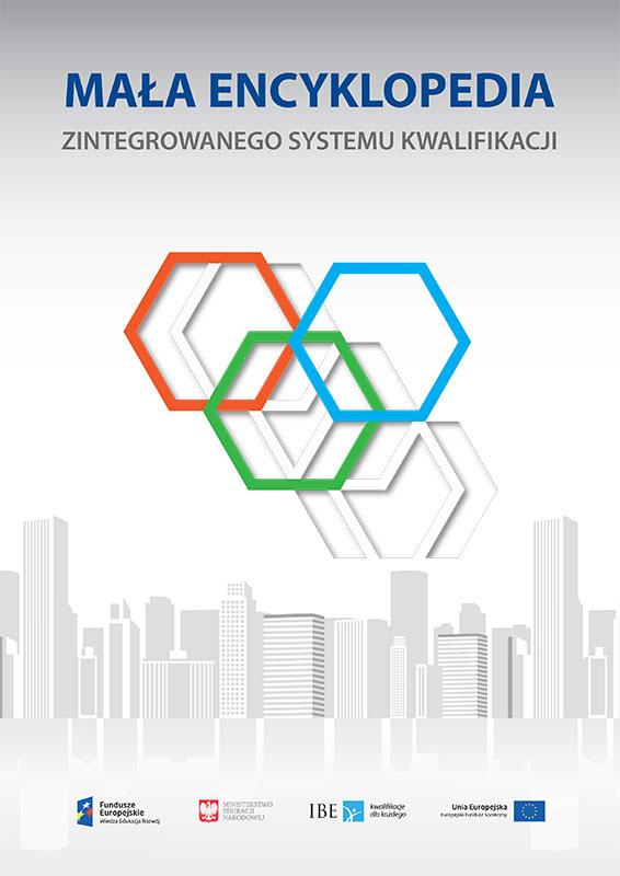Mała Encyklopedia ZSK